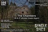 The-Chambers-26-10-2019-(Single-Shot)