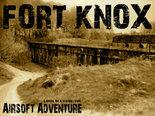 Fort-Knox-27-10-2019