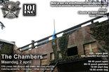 The-Chambers-02-04-2018