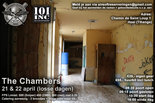 The-Chambers-22-04-2018-(VOL)