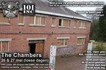 The-Chambers-26-05-2018