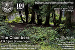 The-Chambers-03-06-2018