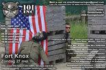Fort-Knox-27-05-2018
