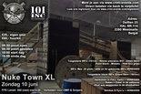 Nuke-Town-XL-10-06-2018