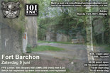 Fort-Barchon-09-06-2018