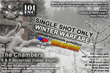 The-Chambers-08-12-2018-(Single-Shot-Only!)