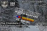 The-Chambers-23-12-2018