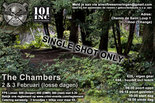 The-Chambers-03-02-2019-(Single-Shot-Only!)