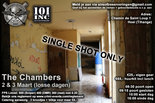 The-Chambers-02-03-2019-(Single-Shot-Only!)