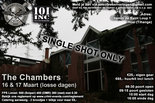The-Chambers-16-03-2019-(Single-Shot-Only!)