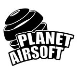 T-shirt Planet Airsoft_4