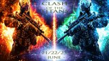 The Chambers 22 en 23 Juni-2019 Clash of the Titans_2