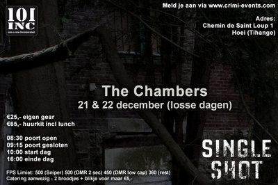 The Chambers 22-12-2019