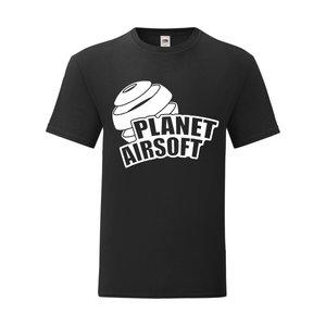 T-shirt Planet Airsoft