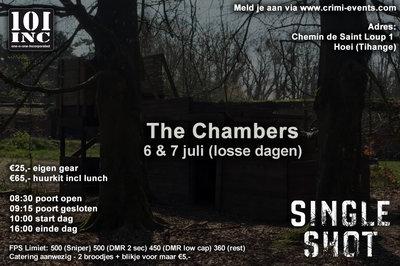 The Chambers 07-07-2019