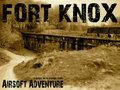 Fort-Knox-13-10-2019