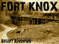 Fort-Knox-22-12-2019