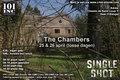 The-Chambers-25-04-2020