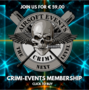 Crimi-Events-Fan-member-club