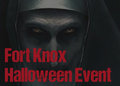 Fort-Knox-Halloween-skirm-31-10-2020-Groep-A