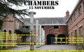 The-Chambers-15-11-2020-Groep-B-GECANCELD!!!!