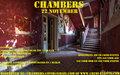 The-Chambers-22-11-2020-Groep-B