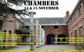 The-Chambers-14-11-2020-Groep-B-GECANCELD!!!!