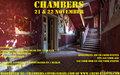 The-Chambers-21-11-2020-Groep-B