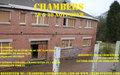 The-Chambers-28-11-2020-Groep-B