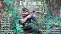 Docwoods-25-07-2021