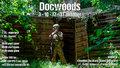 Docwoods-10-10-2021
