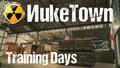 Nuketown-XL-Trainingday-17-11-2021