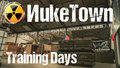 Nuketown-XL-Trainingday-24-11-2021