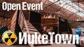 NukeTown-XL-07-11-2021-PRIVE-EVENEMENT!!!!