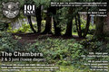 The-Chambers-02-06-2018
