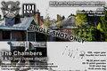 The-Chambers-09-06-2018