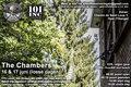 The-Chambers-16-06-2018