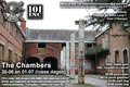 The-Chambers-30-06-2018