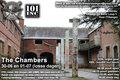 The-Chambers-01-07-2018