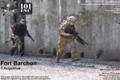 Fort-Barchon-05-08-2018