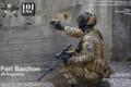 Fort-Barchon-26-08-2018