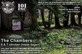 The-Chambers-07-10-2018