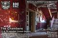 The-Chambers-13-10-2018