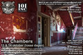 The-Chambers-14-10-2018