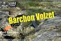 Fort-Barchon-23-09-2018-[VOLZET]