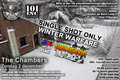 The-Chambers-02-12-2018-(Single-Shot-Only!)