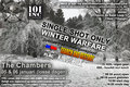 The-Chambers-06-01-2019-(Single-Shot-Only!)