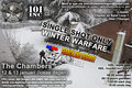 The-Chambers-13-01-2019-(Single-Shot-Only!)