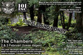 The-Chambers-02-02-2019-(Single-Shot-Only!)