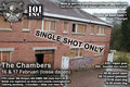 The-Chambers-16-02-2019-(Single-Shot-Only!)
